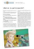 infantil - Page 2