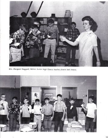 PAGE 19 TO PAGE 38 - Putnam City High School   Alumni Association