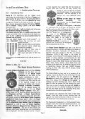 The Seaxe - Middlesex Heraldry Society - Page 3