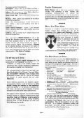 The Seaxe - Middlesex Heraldry Society - Page 6