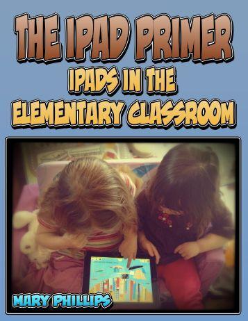 iPadPrimer2013