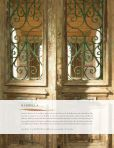 Marbella - Century Furniture - Page 2