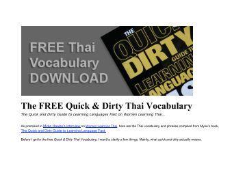 grammar builder 1 pdf free download