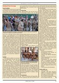 SA Corrections April08.pdf - Department of Correctional Services - Page 3