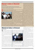 SA Corrections April08.pdf - Department of Correctional Services - Page 5