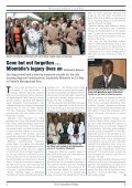 SA Corrections April08.pdf - Department of Correctional Services - Page 6
