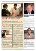 SA Corrections April08.pdf - Department of Correctional Services - Page 7