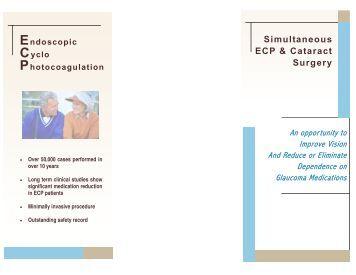 short cases in surgery bhattacharya pdf