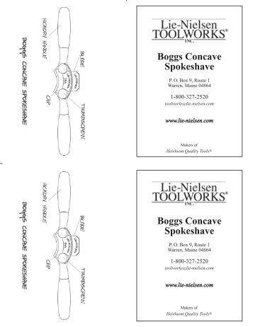 Carpenter Tools Illustration Description Of in addition I0000BJnQfADEQBE also Autumnfall Worksheets moreover TOOL BIT CARBIDE D5 C6 furthermore Tool Bit Carbide Al6 3 8in C6. on busy bee tools