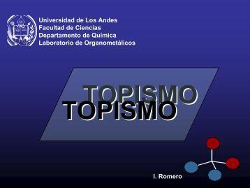 H - Web del Profesor