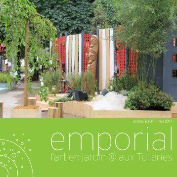 Jardin des tuileries l 39 arbre des voyelles de giuseppe penone for Jardin jardin aux tuileries