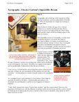 The Story of Xerography - Fuji Xerox - Page 4