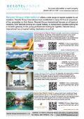 Samui Phangan Real Estate Magazine April-May 2013 - Page 7