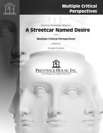 critical essay on a streetcar d desire sample college essays critical essay on a streetcar d desire
