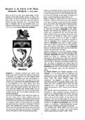The Seaxe - Middlesex Heraldry Society - Page 2