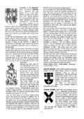 The Seaxe - Middlesex Heraldry Society - Page 7