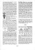 The Seaxe - Middlesex Heraldry Society - Page 5