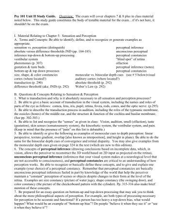 us government unit 2 study guide The united states government rests on the principles of democracy, so holding periodic elections is a requirement of our constitution nominating candidates, campaigning, and ultimately holding elections are three distinct phases of the electoral process by which our representatives in government are chosen.