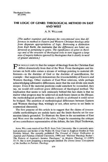 theological significance of bultmann The theological significance of rudolf bultmann p joseph cahill 231 jesus christ, the kyriakosanthrôpos alois grillmeier, sj 275.