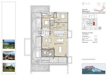 ger tebox gartenventil s. Black Bedroom Furniture Sets. Home Design Ideas