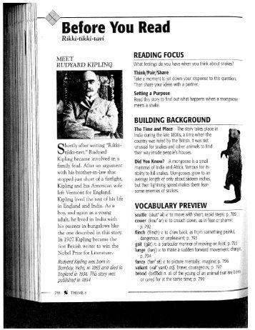 tav prasad savaiye deenan ki pdf