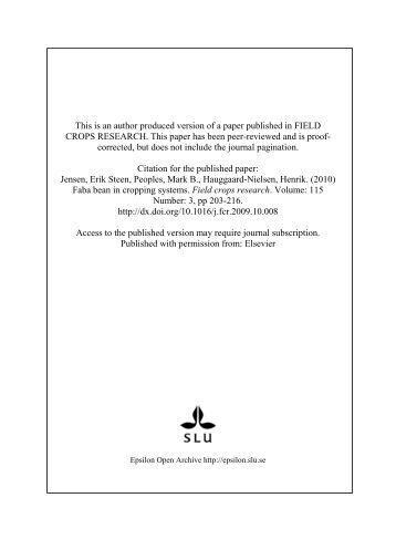 handbook on small scale freshwater fish farming pdf