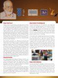 Download Brochure - IJERT - Page 2