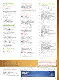 Download Brochure - IJERT - Page 4