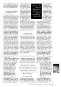 Zum Artikel (PDF) - Page 2