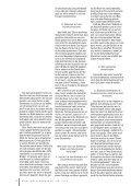 Zum Artikel (PDF) - Page 3