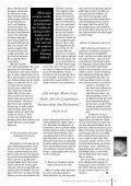 Zum Artikel (PDF) - Page 4