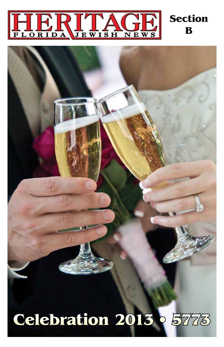 Лучший тост лучшему другу на свадьбу