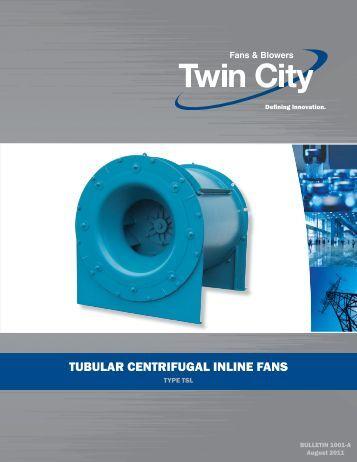 kruger axial fan catalogue pdf