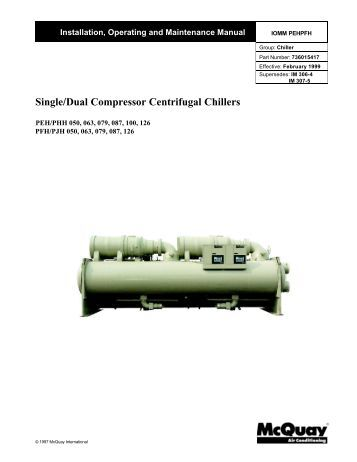 frictionless compressor Get frictionless chiller - aec product details and parts from new equipment digest view descriptions, specs, and get a quote from the supplier.