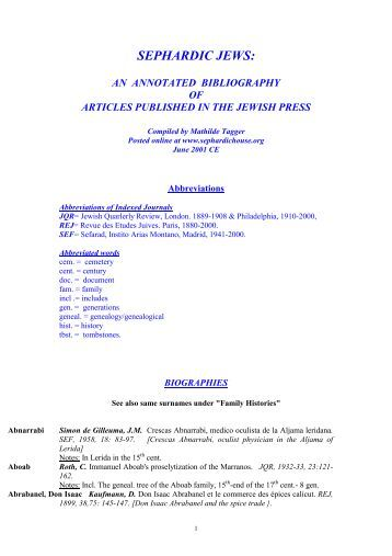 Newspaper analysis example Cover Letter Templates