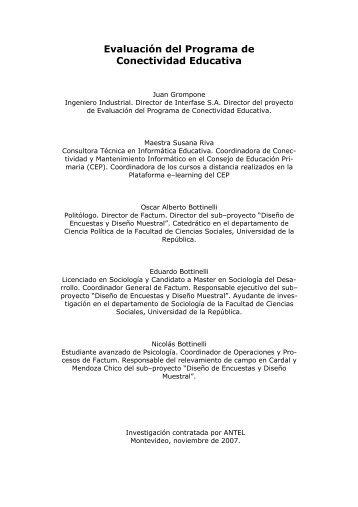 bajar artículo PDF - Familia Grompone-Passaro de Uruguay
