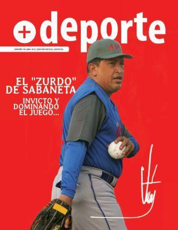 Revista-HRCF-WEB