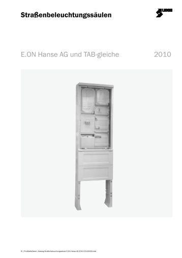 12 hak gr 00 bestell nr. Black Bedroom Furniture Sets. Home Design Ideas