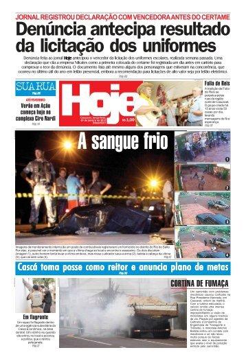 Jornal Hoje 01 COR.pmd