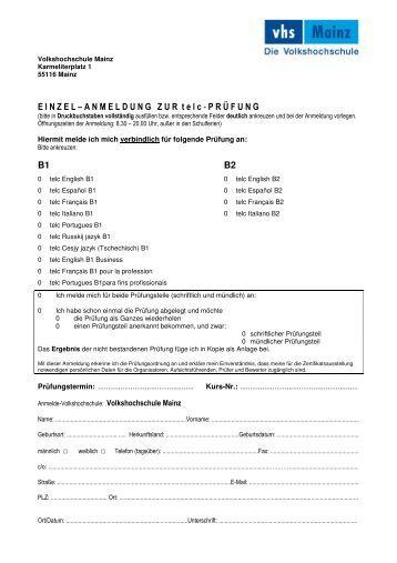 pmbok 5 pdf free download