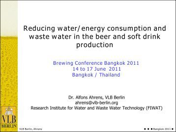 analysis of domestic water consumption In this paper, we will focus on the analysis of domestic water consumption related  to population growth and the means implemented to meet.