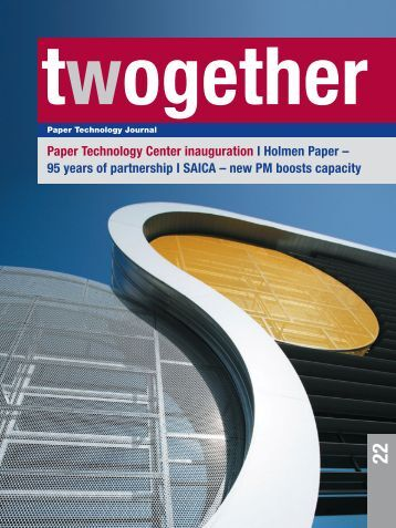 twogether paper technology journal Devapriya roy and saurav jha pen a short piece around love, book-writing and marriage, not necessarily in that order.