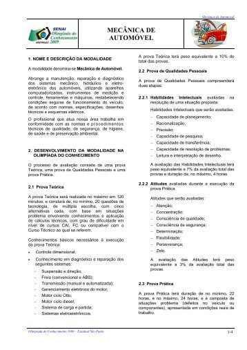 Engenharia Informática – Wikipédia, a enciclopédia …
