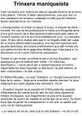 viure_i_veure_p2_c16_20 - Page 2