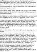 viure_i_veure_p2_c16_20 - Page 3