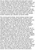 viure_i_veure_p2_c16_20 - Page 4