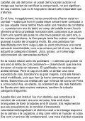 viure_i_veure_p2_c16_20 - Page 5