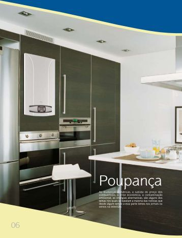 Platinum magazines for Catalogo baxiroca