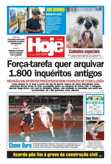 Jornal Hoje - 01 - cor.pmd