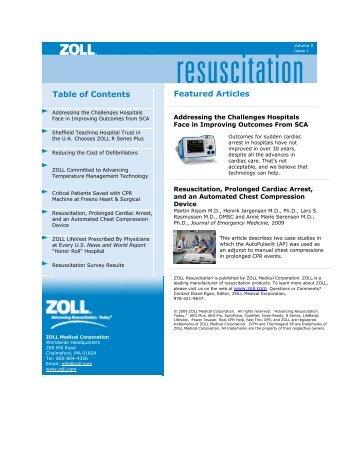 Health Medicine Articles